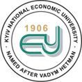 KNEU Centre for Entrepreneurship